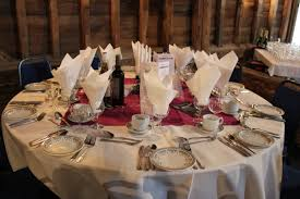 Table Decorations For Masquerade Ball How to throw a charity Masquerade Ball Victoria's Blog 16