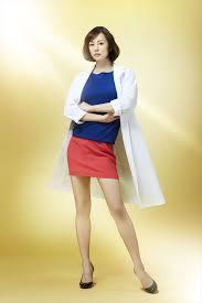 米倉涼子の身長や体重は8つのダイエットスタイル維持方法をご紹介