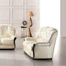 Living Room Chair Covers Living Room Chair Covers Convid