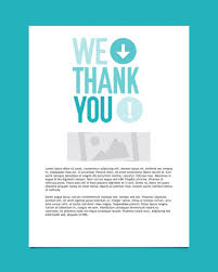 thank you letter after phone interview template resume thank you letter after phone interview template interview thank you letter template samples thank you
