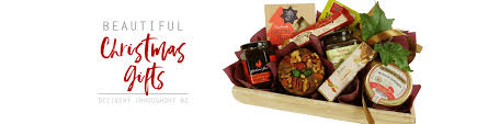 Buy Gift Baskets Online  Christmas Hampers U0026 Boxes Delivered NZ New Zealand Christmas Gifts