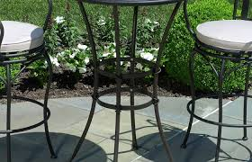 tall patio table. Modern Patio And Furniture Medium Size Tall Table Luxury Pictures Photos Home Improvement Chairs Bistro 4