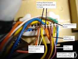 kia optima r s w keyless pictorial below is a picture of the hood pin wire at fuse box this picture is from a 2011 sonata the