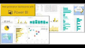 Excel Dashboard Designer Download How To Build Power Bi Dashboards