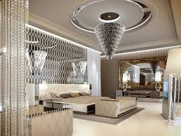 Modern Chandeliers For Bedrooms Pretty Moder Chandelier Tags Large Modern Chandeliers Rectangle