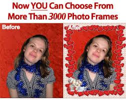 photo fun frame maker 2016 advanced