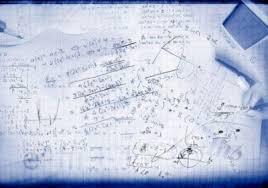 Контрольно оценочные средства Методический материал  Комплект контрольно оценочных средств по программе учебной дисциплины ЕН 01 Математика