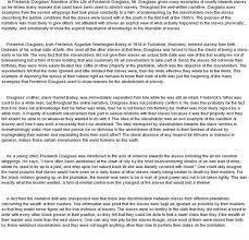 custom essays term papers best dissertations for educated students custom essays and term papers