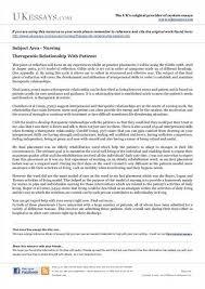 custom homework ghostwriting websites for mba intervention essay topics of mice and men dissertation title shareyouressays writeessay ml of mice and men essay