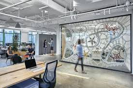 open floor office. wonderful floor office design open floor layout workspace in open floor office