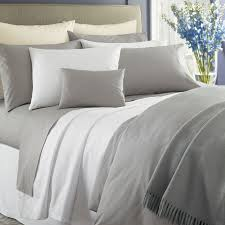 navy blue and white bedding black white gray bedding blue grey bedding yellow and grey comforter set twin bed sets