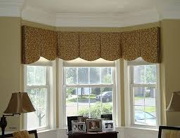 eyelet curtains on bay window best of can you hang eyelet curtains a bay window pole
