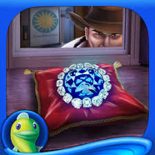 Hidden object mystery adventure games from big fish and eipix. Hidden Expedition Smithsonian Hope Diamond Hd A Hidden Objects Adventure Apprecs