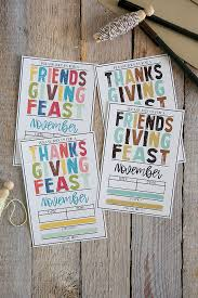 Thanksgiving Invites Free Printable Thanksgiving Invitations Eighteen25