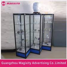 high quality new transpa acrylic used gl jewelry display cases
