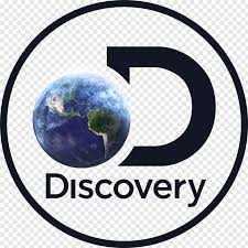 Discovery Channel Logo Network Icon Network Cartoon Network Logo Food Network Logo Usa Network Logo 1036395 Free Icon Library