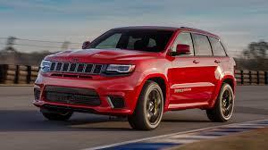 2018 jeep demon. Exellent Jeep Slide4978607 For 2018 Jeep Demon G