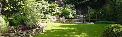 Garden Designers London Custom London Garden Design Firth Gardens 484848 Artisan Style