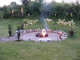 Outdoor Covered Fire Pit Outdoor Fire Pit Area Backyard Fire Pit Backyard Fire Pit Area