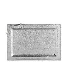 Decorative Glass Trays Michael Aram White Orchid Frame Love It Pinterest 38