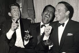 Creative Event Themes Rat Pack 1960s Ideas National Event Pros