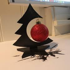 44 christmas ornaments decorations to