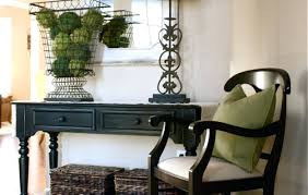 Modern Entryway benchentryway decorating ideas stunning modern entryway bench 8137 by guidejewelry.us