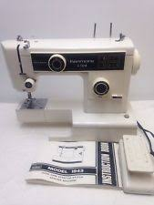kenmore 385. kenmore sewing machine model 385 zig zag special touch sew stretch stitch 1943