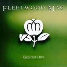 Greatest Hits 1988 Fleetwood Mac Album Wikipedia