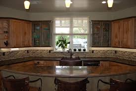install cabinets and countertops orangevale ca mike loomis kitchen bath design