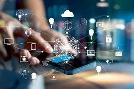 La gran revolución tecnológica universal y las revoluciones pendientes -  MEIK