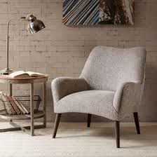 designer living room chairs. Accent Chairs \u0026 Chaises. 092017 Showcase LivingRoom RECLINERS Designer Living Room R