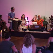 energy flow yoga studio madison wi