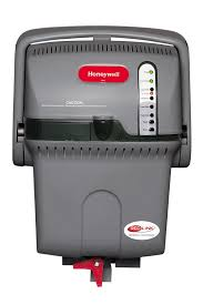wireless humidification control honeywell forwardthinking hi res photography