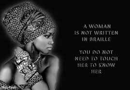 Black Women Quotes Classy 48 Most Famous Black Queen Quotes Collection Golfian