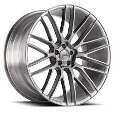 Bm13 Wheel And Tire Designs