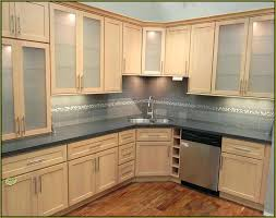 laminate under kitchen cabinets refacing plastic laminate kitchen cabinets picture concept laminate under kitchen cabinets