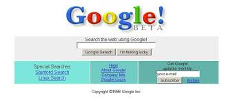 how do search engines work how search engines work