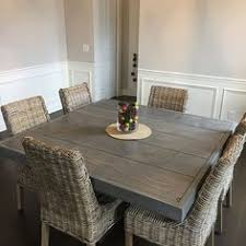 square wood dining tables. Brilliant Dining Century Furniture Square To Dining Table  Lexington   Home Eat Table Pinterest Furniture Dining Tables And  On Wood Tables