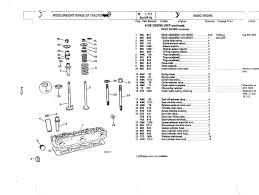 engine parts diagrams basic engine