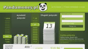 Pandamoney.pl podobne chwilówki, opinie o pandamoney (lista 53 ...