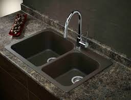full size of kitchen blanco diamond undermount kitchen sink blanco silk granite sinks what is
