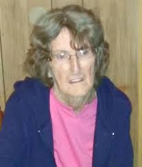 Nora Marie Gregg | Obituaries | greenevillesun.com
