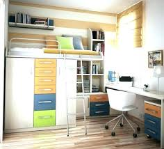 bunk beds with desk under bunk bed over desk desk bunk bed over desk plans bunk
