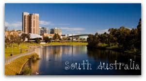 Patchwork & Quilting Shops SA & Patchwork & Quilting Shops Western Australia Adamdwight.com