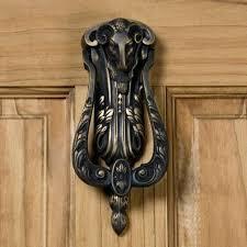 cool door knockers. Unique Door Knockers Novelty Animal Ideas Knocker Cool Front .