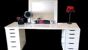 white table top ikea. Ikea Makeup Vanity Table Top Ideas White Table Top Ikea N