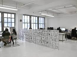razortooth design llc architectural