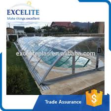 winter pool covers. Brilliant Covers Safety Thermal Winter Pool Covers Model B 36m For Inground With Best  Price With