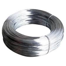 Gi Wire Weight Chart Galvanized Iron Wire Gi Wire Latest Price Manufacturers